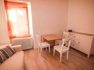 1 bedroom Condo with Television in San Feliciano sul Trasimeno - San Feliciano sul Trasimeno vacation rentals