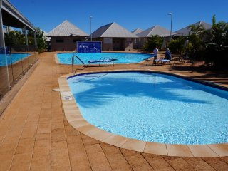 27b Exmouth Escape Resort - Exmouth vacation rentals