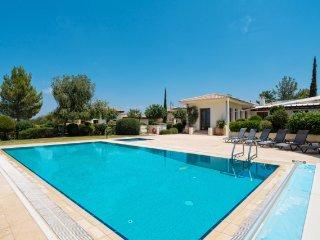 Villa Rhea - Paphos vacation rentals