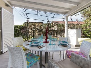 Lovely 3 bedroom House in Cinquale - Cinquale vacation rentals