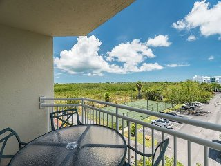 Catalina Suite Treat yourself to a close beach and pool access! - Key West vacation rentals