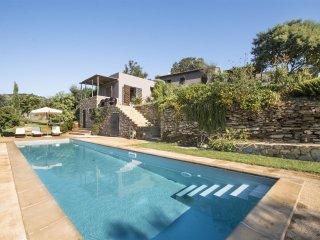 Comfortable 4 bedroom House in Rio Marina - Rio Marina vacation rentals
