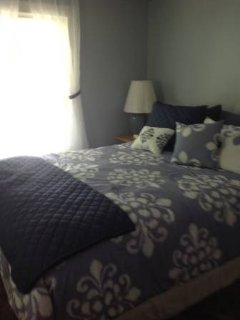 Summer Vacation Rental Old Orchard Beach - Old Orchard Beach vacation rentals