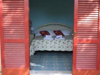 Villa Giol? 200 m. from the beach Appartamento Corallo - Georgia vacation rentals