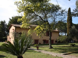 Villa Giol? 200 m from the beach :Appartamento Azzurro - Portoferraio vacation rentals