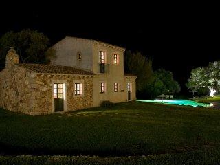 Villa Il Pagliaio - Arzachena vacation rentals