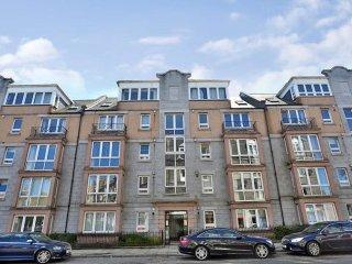 EPI - 3 Bedroom Regency Court Penthouse - Aberdeen vacation rentals