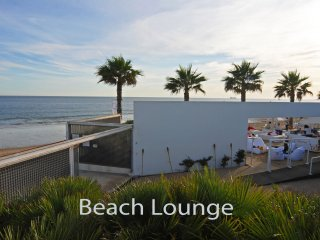 Carcavelos, great for surf and sun lovers - Carcavelos vacation rentals