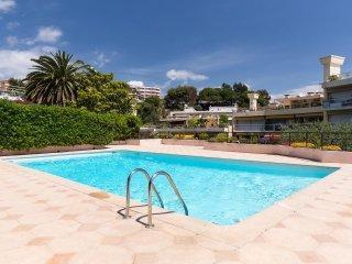 LE MYKONOS - Nice vacation rentals