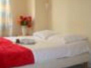 Hotel petit paris centre ville de Marseille - Marseille vacation rentals
