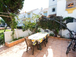 3 bedroom House with Internet Access in Casares - Casares vacation rentals