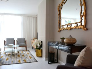 Central London Boutique Duplex Near Station - London vacation rentals