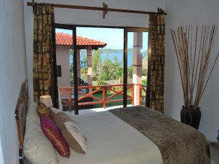 Villa Espanhola - Double Rm. #3 - Bilene vacation rentals