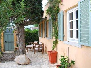 Il Lentisco charme near the beach! - Marina Di Campo vacation rentals