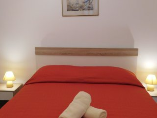Cute Apartment in City Centre for 2 (Circolo) - Rovinj vacation rentals