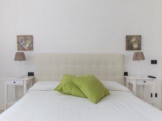 Perfect 2 bedroom House in Viareggio - Viareggio vacation rentals