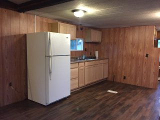 Comfy Clean Stylish Mobile Home - Pittston vacation rentals