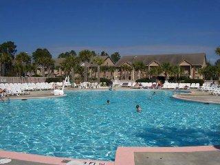 1000ft2 - condo in Surfside beach - Myrtle Beach vacation rentals
