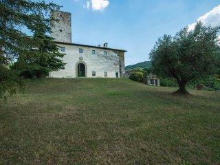 Belforte - Florence vacation rentals