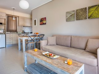 Eucalyptus Apartments - Tangerine - Sami vacation rentals