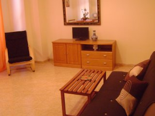 Nice Condo with Internet Access and Television - Lloret de Mar vacation rentals