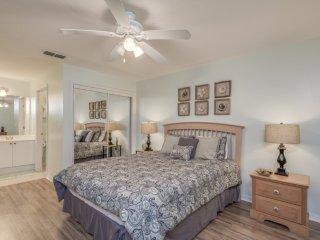 3-Bedroom Apartment - Grand Palms - near Disney - Four Corners vacation rentals