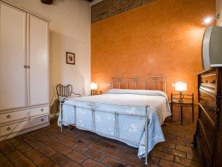 Le stanze del Boccaccio-Certaldo Alto medievale - Certaldo vacation rentals