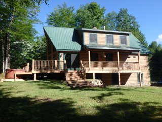 Vacation Rental in Sunday River Area