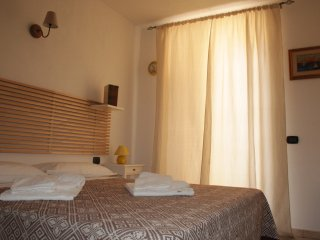 B&B Gioclora 1 - Pozzallo vacation rentals