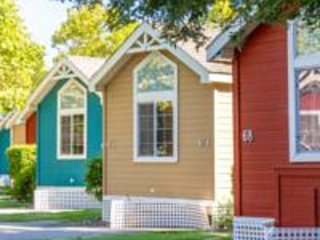 RiverPointe Napa Valley  August 28 to Sept 11 Only - Napa vacation rentals