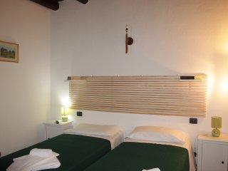 B&B Gioclora 3 - Pozzallo vacation rentals