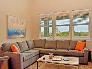 Oversize Cottage at Oyhut Bay Resort - Ocean Shores vacation rentals