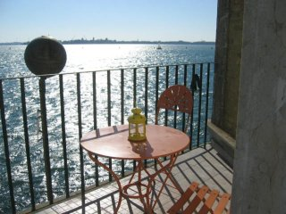 Bright 4 bedroom Murano House with Housekeeping Included - Murano vacation rentals