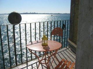 Nice 4 bedroom House in Murano - Murano vacation rentals