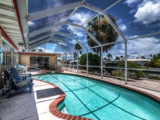 Lovely 3 bedroom House in Holmes Beach - Holmes Beach vacation rentals