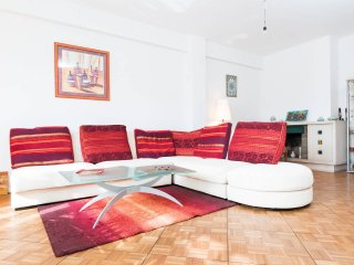 Nice 2 bedroom Condo in Vorst - Vorst vacation rentals