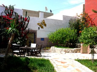 Perfect 4 bedroom Vacation Rental in Tamrhakht - Tamrhakht vacation rentals