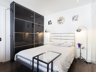 Main Studios near Eaton Center - Toronto vacation rentals