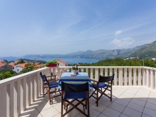 Beautiful House with Internet Access and A/C - Cavtat vacation rentals