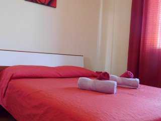Villa Rosa Cute Apartment With Balcony for 2 - Rovinj vacation rentals