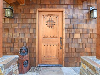 Dollar Point Getaway - HOA Beach, Pool, and More! - Tahoe City vacation rentals