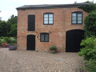 The Coach House Malvern Worcestershire - Malvern vacation rentals