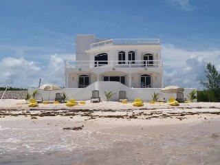 CASA DE LA BAHIA - Cancun vacation rentals