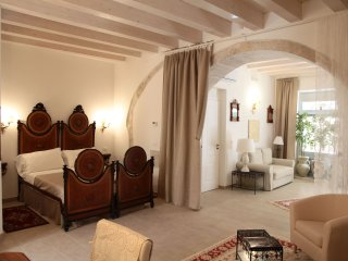 MaaM - Ortigia Holiday House - Casa di Mari - Syracuse vacation rentals
