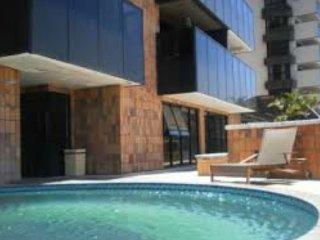 Apartment Mucuripe, Fortaleza - Fortaleza vacation rentals