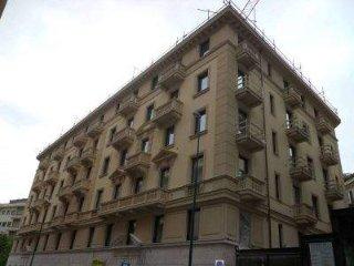 LE CASE DELLA STE - VIA ILVA - Genoa vacation rentals