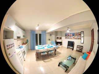 Lavrionitis Apartments Квартиры, 7 km from Sounion - Lavrion vacation rentals