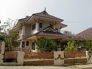 Thai Isaan Adventure - 1 Week Tour - per person - Khon Kaen vacation rentals