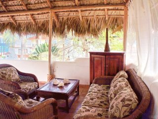 Beach House Bungalow 3bdr - Bavaro vacation rentals