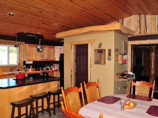 Yellowstone-ACInn Passport to Paradise Rodeo - West Yellowstone vacation rentals